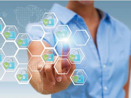 Комплексная безопасность корпоративных сетей на платформе UserGate