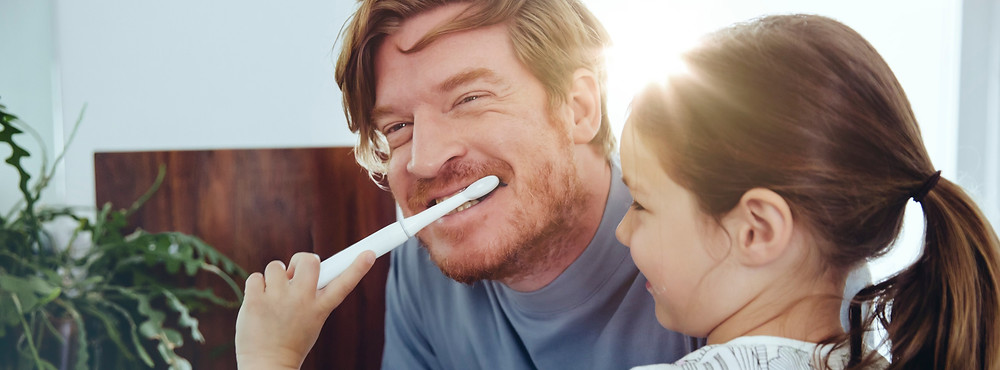 7 Ways To Make Dental Care Fun For The Kids
