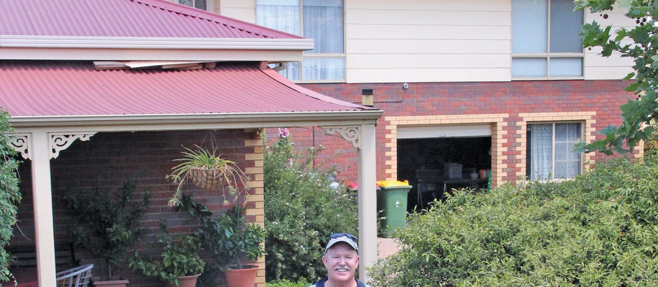 Time to talk solar in Robinvale and Swan Hill