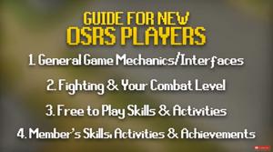 Osrs Ironman Goals List