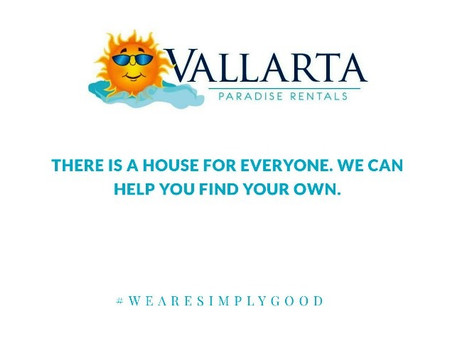 We can help you find you new home in Puerto Vallarta