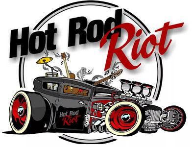 Рокабилли | Rock Auto Club