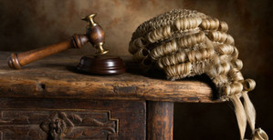 THE DEVELOPMENT OF LEGAL PROFESSION IN INDIA
