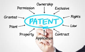 GUIDE TO PATENT LAWS IN INDIA - A TO Z ON PROCEDURES