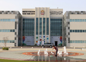 UAE scores high marks by Japanese experts for the comprehensive design of moral education