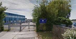 (UK) Romford: 'Desperately needed' special school shelved due to $4.9M overspend