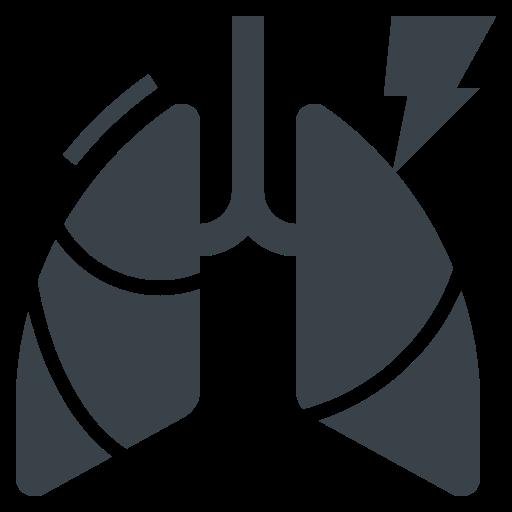 5729683 - bronchitis covid-19 inflamation influenza lung pneumonia