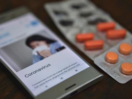 Krisenmanagement in Zeiten des Corona-Virus: Tipps für KMU