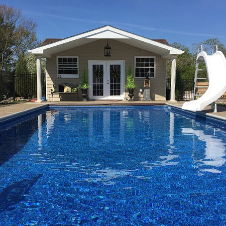 10 Must-Know Tips Before Purchasing & Installing Your New Pool