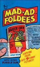 Mad Ad Foldees.jpg