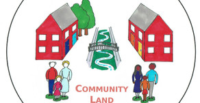 Become a member of Sincil Community Land Trust!