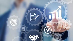 Neue ICT-Zertifikatskurse  ab April 2018 an der HSO!