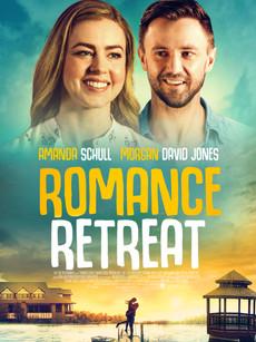 Romance Retreat Movie Download