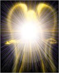 Affermazione per portare più Luce al proprio essere e supportare l'evoluzione.