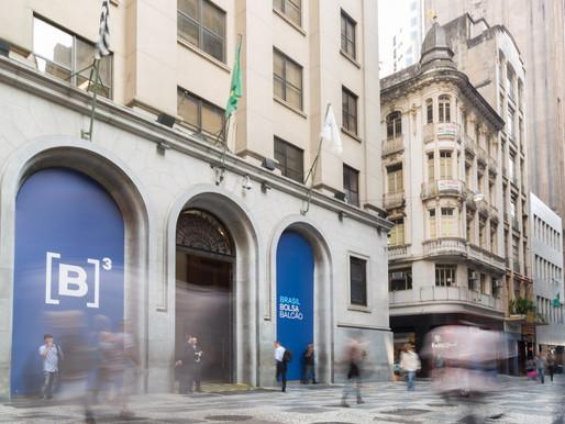 Por que os brasileiros não investem na Bolsa de Valores?