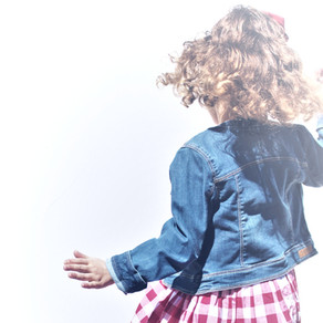 Meertalige opvoeding | Niks niet too tired