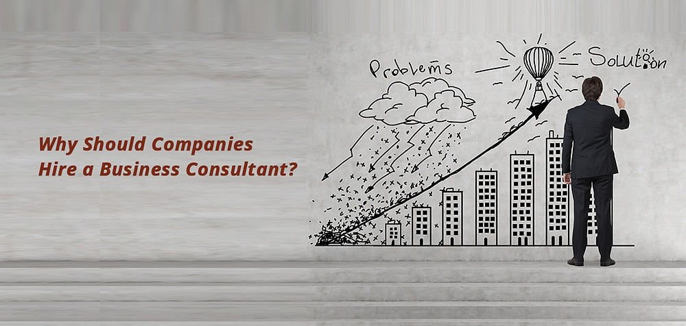 why-do-companies-need-IT-consultants