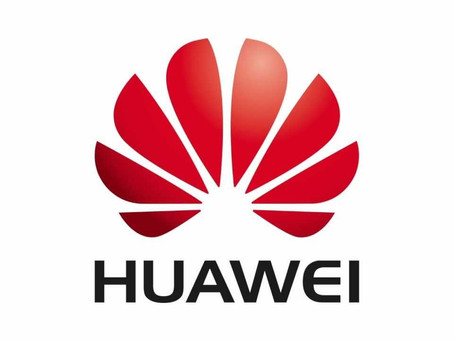Huawei & ZTE Risks to National Security