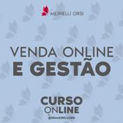 Curso de Venda Online e Gestão.jpg