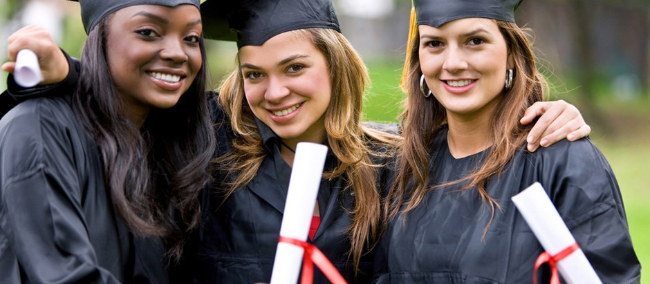 Best universities in Poland - study in Lublin