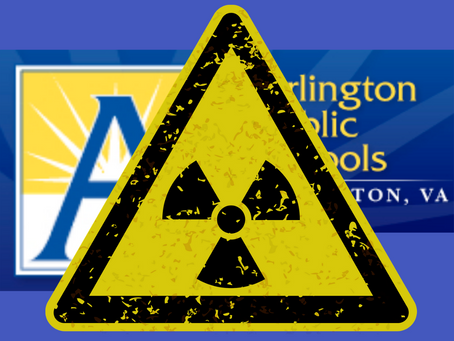The State of the School 2020: Full Vigilance Required
