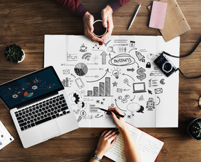Entrepreneurship in the Technology Age
