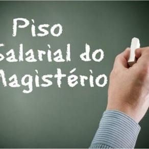Paulo Câmara desvaloriza professores e desrespeita educação (por Ygor Barros)