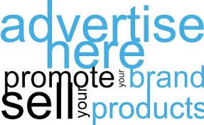 Business Advertising & Profiling