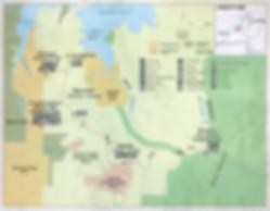 Mitchell-Plateau-Map-01.jpg
