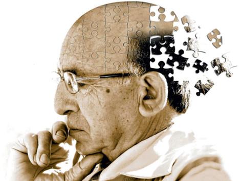 알츠하이머(Alzheimer's)의 늪에서 헤쳐 나오기! 조기치료의 중요성