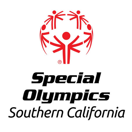 Eddie's to Raise Money for Local Special Olympics
