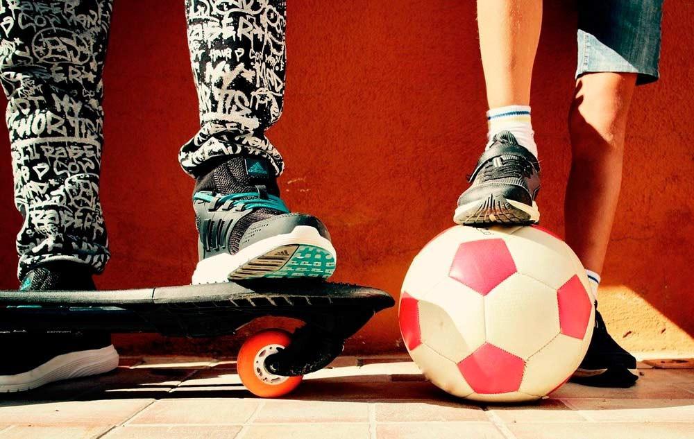 #idrottensstödpaket #riksidrottsförbundet #idrottsrörelsen #stödpaket