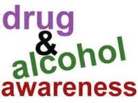 Drug & Alcohol Services
