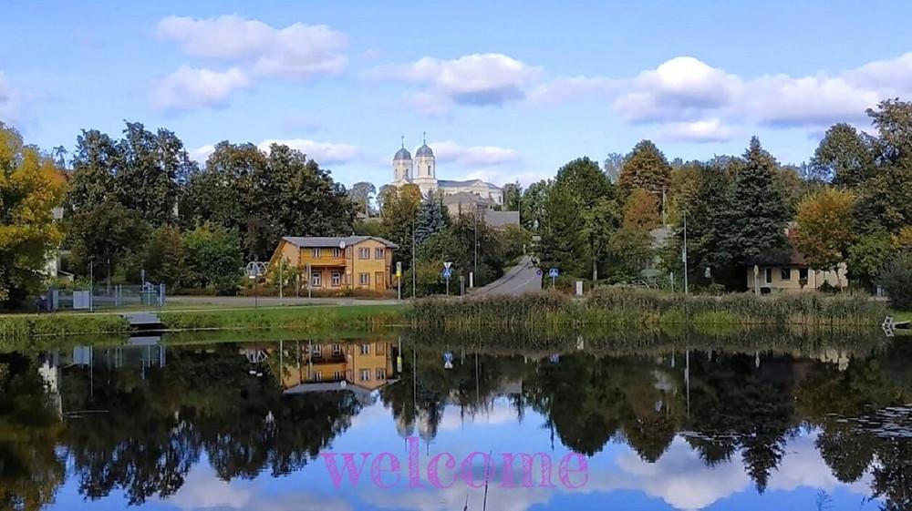 מולטאי, ליטא