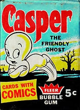 Casper 1960.jpg