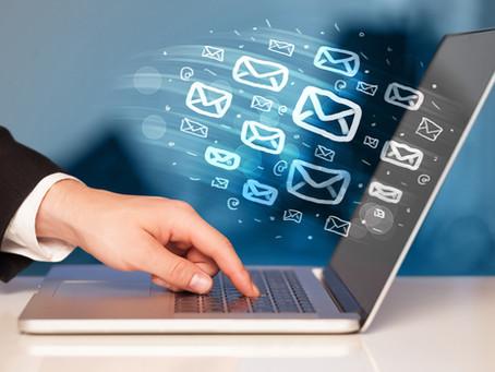 Lo malo de copiar a otros en tus correos