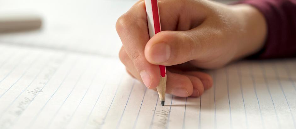 Ressources pédagogiques pour parents - Homeschooling Toolkit
