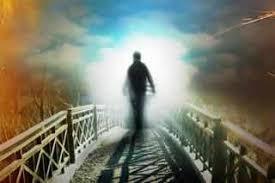 """""""Öldükten Sonra Tekrar Dirilme"""" İnancının Düşündürdükleri"""