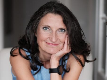 Margit Slimáková: Výživová móda