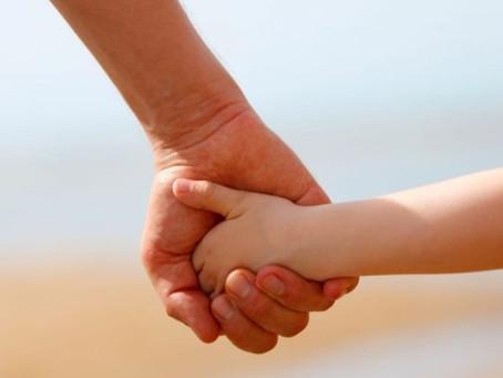 Infância roubada: como podemos mudar esse caminho lamentável