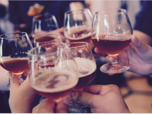 4 Ways Analytics Can Improve your Brewery or Winery Sales