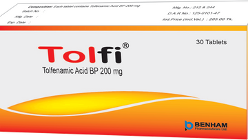 Tolfenamic Acid Is Associated with Decreases in Mutant Huntingtin and Oxidative Stress