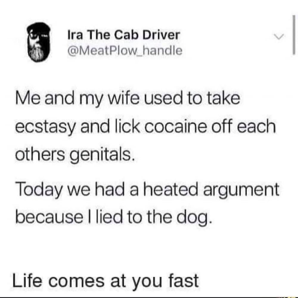Funny Ecstasy Memes