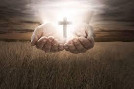 Salvation: Plain & Simple