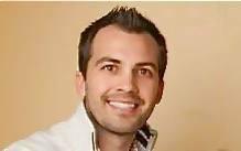 Dr. Brett Talbot, Wilderness Therapy, Derek Daley