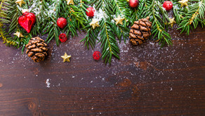 Diversity & Inclusion at Christmas