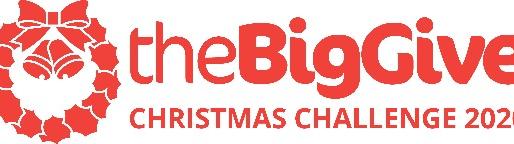 Big Give - Christmas Challenge Funding Opportunity