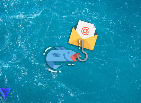 How to Recognize and Avoid Email Phishing
