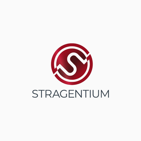 Your Strategic Sourcing Partner