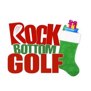 a0185ab529e36e Discount Golf Store